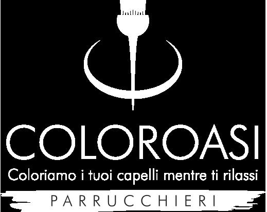 Coloroasi Parrucchieri